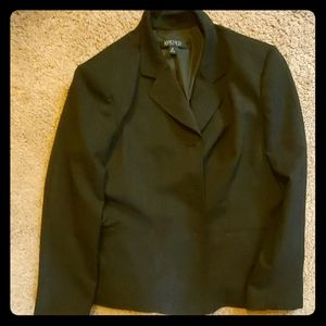 Kasper Womens Jacket
